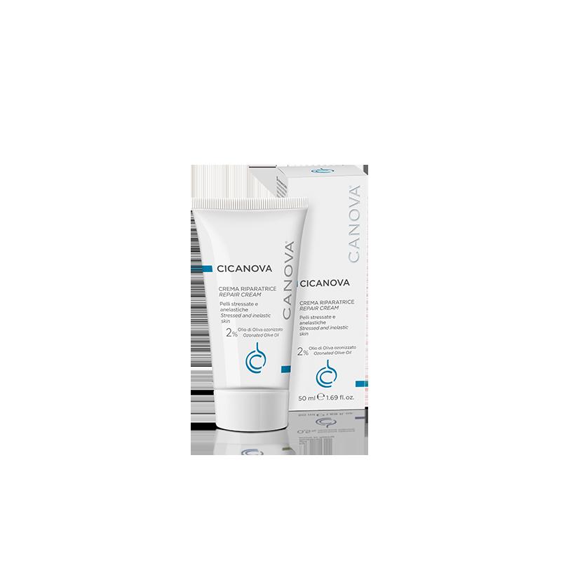 CICANOVA - Repair cream