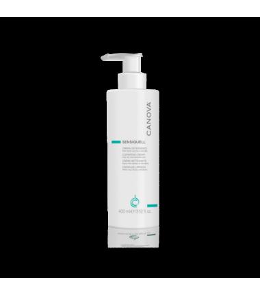 SENSIQUELL - Cleansing cream 250ml